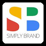 Simply Brand 2015