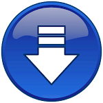 Full Video Downloader 1.0.2 Apk