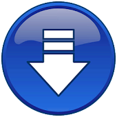 Full Video Downloader
