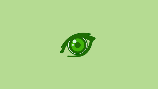 Eye Training - screenshot thumbnail