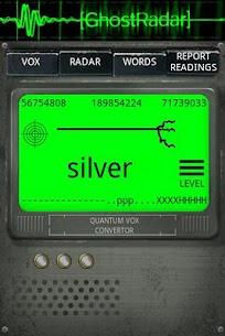 Ghost Radar: Legacy v3.5.9 Mod APK 1