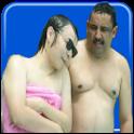 1300+ Gangnam Style Parody icon