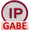 GABE - Guia de Antibióticos icon