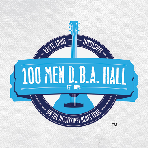 100 Men Hall 娛樂 App LOGO-APP試玩