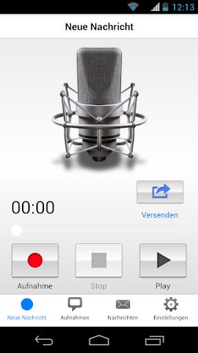 i-talk24-free-App