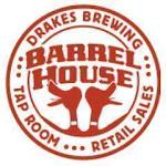 Drake's Merlot Barrel Aged Drakonic