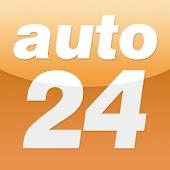 Auto24.lv