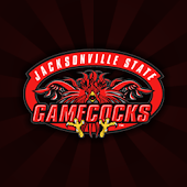 JSU Gamecocks
