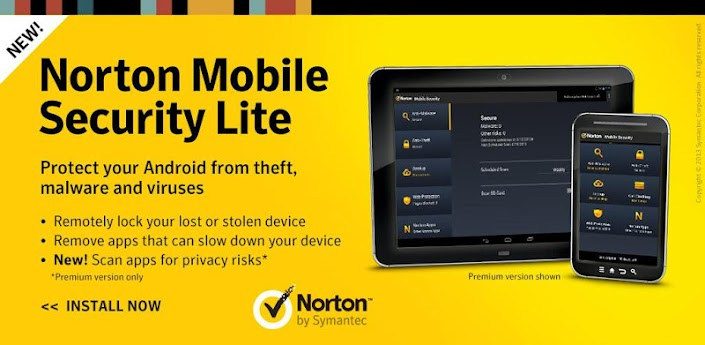 Norton Security Antivirus 3.3.0.892 Apk Full Version Crack Download-i-ANDROID