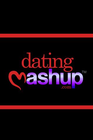 DatingMashup