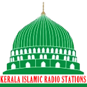 Kerala Islamic Radio Stations icon