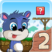 Download Fun Run 2 Multiplayer Race APK for Android Kitkat