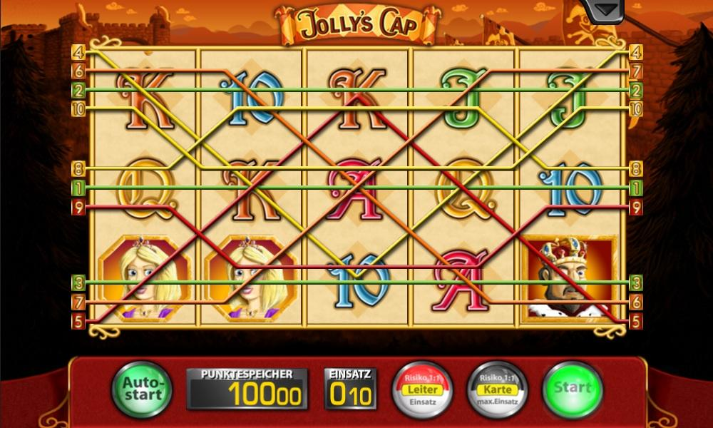 best online craps casino bock of ra