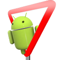 SeñalizaDroide icon