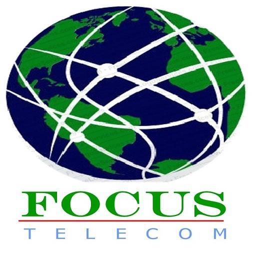 focus.telecom