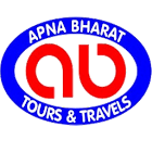 Apna Bharat Tours & Travels icon