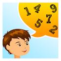 iQ21 icon