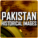 Pakistan Historical Images