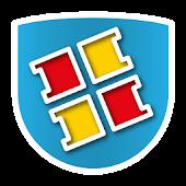 WÜ App - Die App für Würzburg