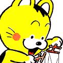 Kang Chang2011/05 logo