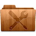 Utilities Tool Suite icon