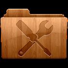 Utilities Tool Suite icon