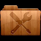 Utilities Tool Suite