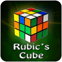 Rubiks Cube Game icon