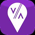 Valet Anywhere icon