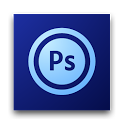 Adobe Photoshop Touch icon