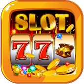 Super UP Casino Slot Machine