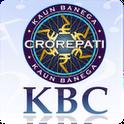 KBC 6 icon