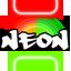 Neon – Full Free! logo