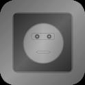 ♦ Smart Keys Ninja ♦ Lite icon