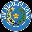 Texas Transportation Code icon