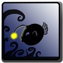 Shadow Fish icon