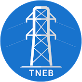 TNEB Payments
