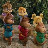 The Chipmunks Songs