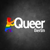 Queer App Berlin
