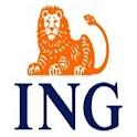 ING netbanking logo