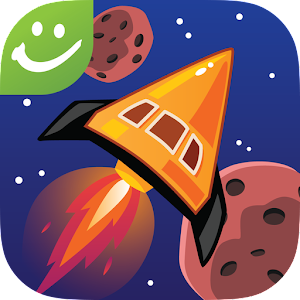 Angle asteroids sylvanplay for android for Sylvan app