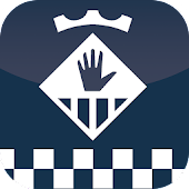 Citizen Security-Esplugues