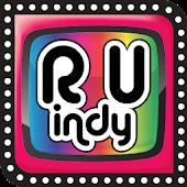 RUindy Series