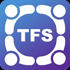 SmartTFS icon
