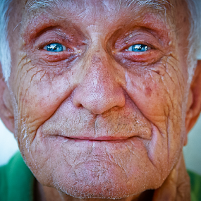 by Thiago Silva - People Portraits of Men ( thiago, silva, human interest manipulation senior citizen )