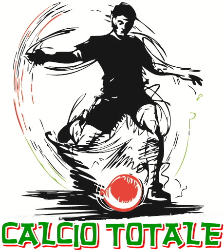 Calcio Totale - screenshot
