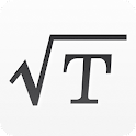 進研ゼミ東大特講√T「東大入試対策必携アプリ」 logo