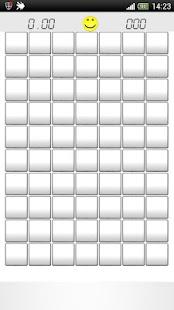 Minesweeper-Lite 4