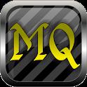 Monquest icon