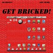 ADW Get Bricked!